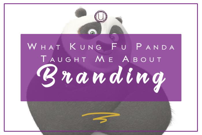 what-kung-fu-panda-taught-me-about-branding