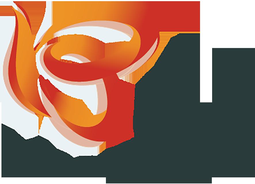 bisi macgregor logo large